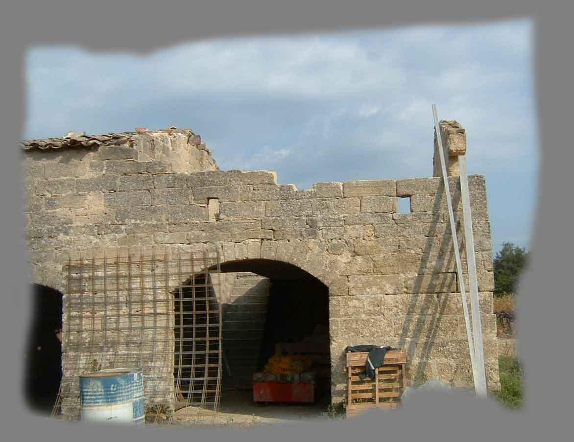 Entreprise r novation toiture gard entreprise bouzigue for Construction piscine uzes